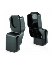 Адаптер YPSI Adapter For Car Seat Peg-Perego