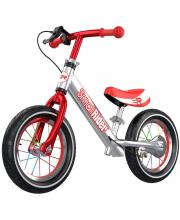 Беговел Foot Racer 3 AIR Small Rider