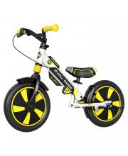 Беговел Roadster Pro Small Rider
