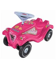 Машинка-каталка пушкар Bobby Car Classic Candy BIG