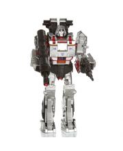 Трансформер Делюкс Мегатрон Transformers Generations Leader HASBRO