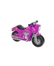 Каталка-мотоцикл беговел Racer Rz ORION TOYS