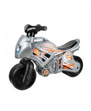 Каталка-мотоцикл беговел Gtx Racing Extreme ТЕХНОК