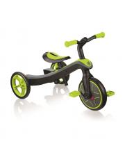 Трёхколесный велосипед Trike Explorer 2 в 1 Globber