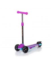 Самокат Startico Purple Mint Mobile Kid