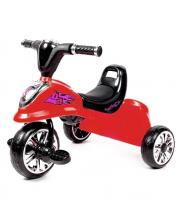Велосипед трехколесный Modern RT