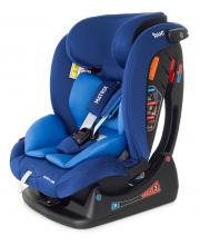 Автокресло Matrix Safety Line Sapphire Blue Rant