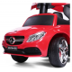 Спорт и отдых, Каталка Mercedes Benz-AMG C63 coupe 112 Tommy 393948, фото 6