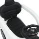 Спорт и отдых, Каталка Машина-каталка Volkswagen T-Roc 114 Tommy 393950, фото 5