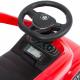 Спорт и отдых, Каталка Машина-каталка Volkswagen T-Roc 114 Tommy , фото 5