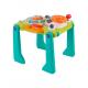 Мебель, Ходунки Игровой центр 2 в 1 Play 307 Tommy 393953, фото 4