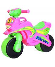 Беговел Motobike Racing