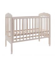 Кроватка детская Мария Топотушки
