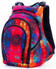 Рюкзак SkyName