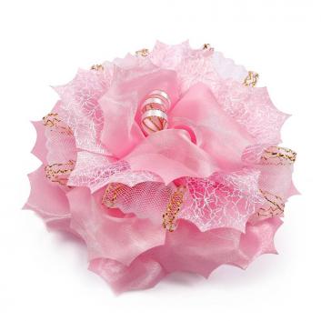 Аксессуары, Бант Arco Carino (розовый)647809, фото