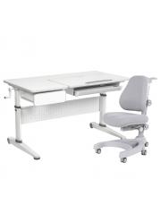 Комплект парта Aster и кресло Magnolia FunDesk