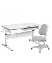 Комплект парта Aster и кресло Solidago FunDesk