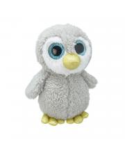 Мягкая игрушка Пингвин Wild Planet