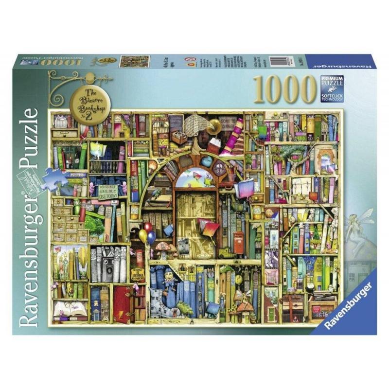 пазл-необыкновенный-книжный-магазин-2-1000-деталей