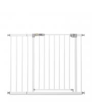 Ворота безопасности Stop N Safe 2 Hauck