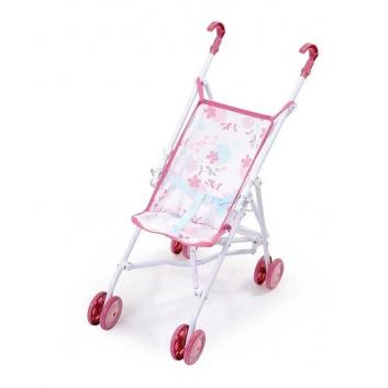 Кукольная коляска Baby Nurse