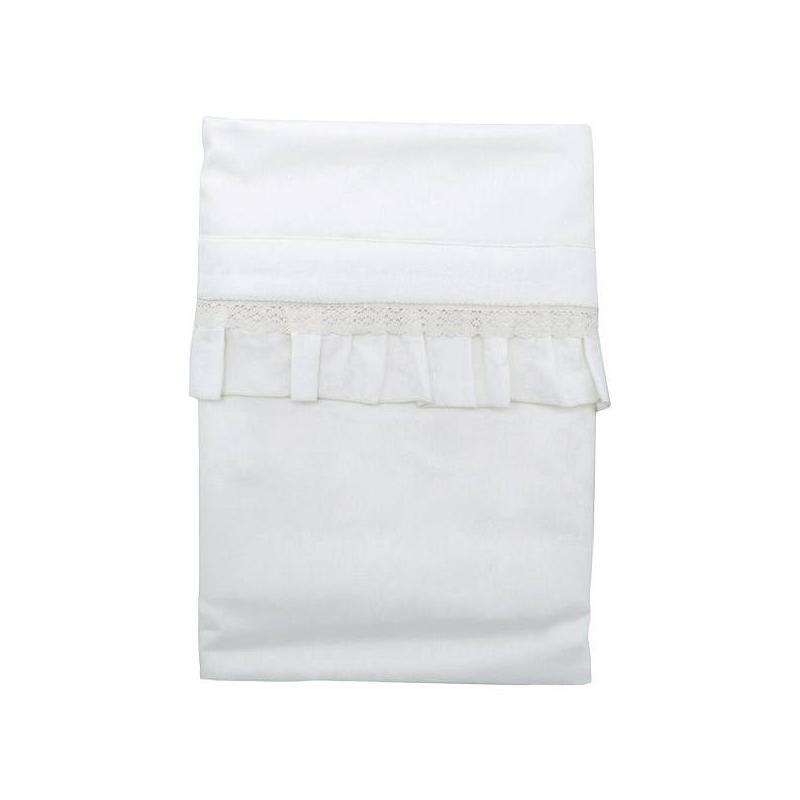 Комплект постельного белья Retaggio Provence Люкс