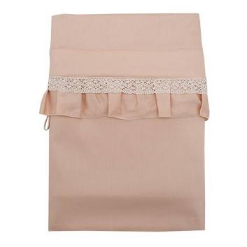 Комплект постельного белья Provence
