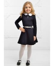 Платье школьное OLMI