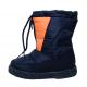 Обувь, Дутики для мальчика MURSU (темносиний)905497, фото 3