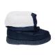 Обувь, Дутики для мальчика MURSU (темносиний)905497, фото 4