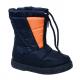 Обувь, Дутики для мальчика MURSU (темносиний)905497, фото 1