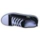 Обувь, Кеды для мальчика MURSU (черный)905634, фото 2