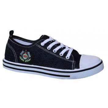Обувь, Кеды для мальчика MURSU (черный)905634, фото