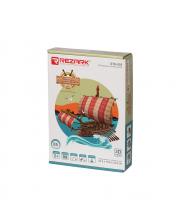 Сборная модель Римский военный корабль Rezark