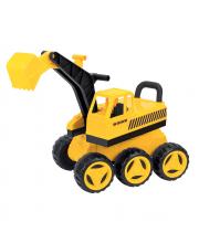 Экскаватор Big Excavator Pilsan