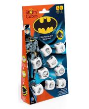 Игра Бэтмен Rorys Story Cubes
