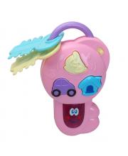 Развивающая игрушка Волшебный ключ PITUSO