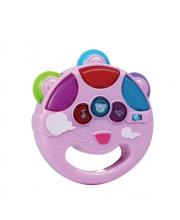 Развивающая игрушка Музыкальный бубен PITUSO
