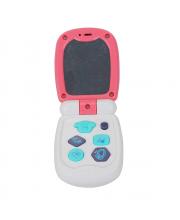 Развивающая игрушка Музыкальный телефон PITUSO