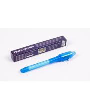 Набор Ручка-шпион Световые картины