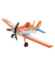 Модель Самолеты в масштабе 1:55 в ассортименте