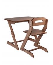 Комплект мебели мини Конек Горбунек