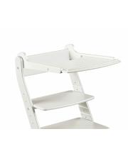 Столик для стула Стандарт Конек Горбунек