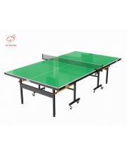 Всепогодный теннисный стол outdoor 6mm Unix line