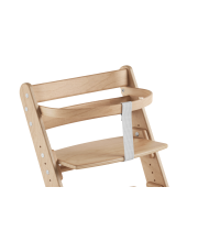 Жесткий ограничитель для стула Комфорт Конек Горбунек