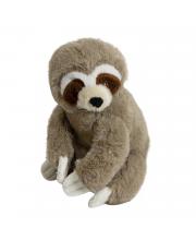 Мягкая игрушка Ленивец 20 см Wild republic