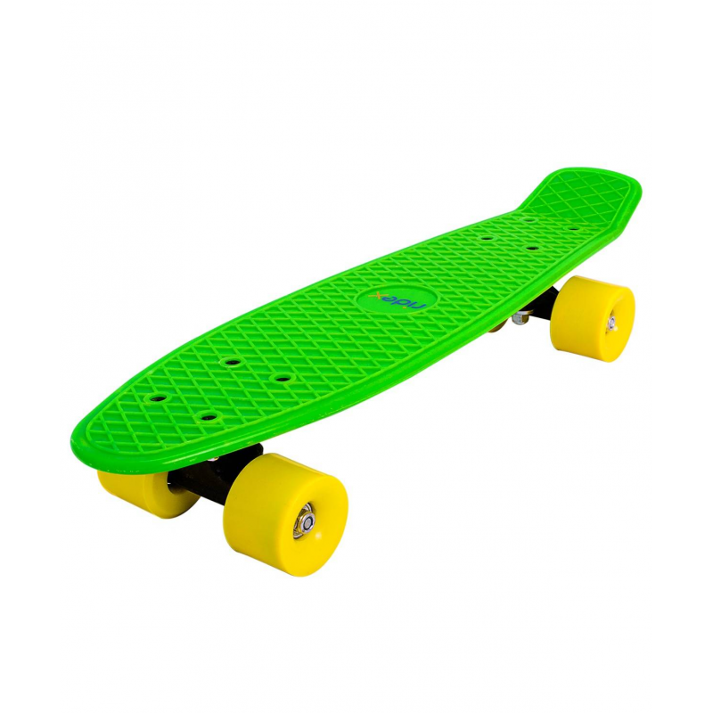 RIDEX Скейтборд Verde