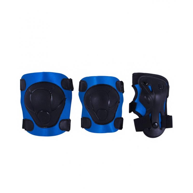 RIDEX Комплект защиты Armor
