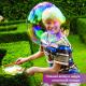 Творчество, Набор для творчества Волшебные пузыри 4М , фото 2