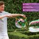 Творчество, Набор для творчества Волшебные пузыри 4М , фото 3